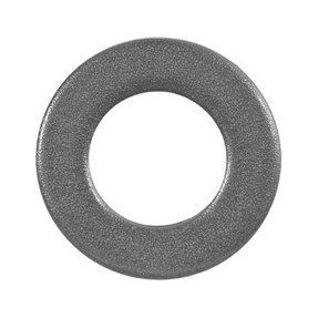 #10 Ms15795-808 Plain 18-8 Stainless Steel SAE Thick Flat Washer