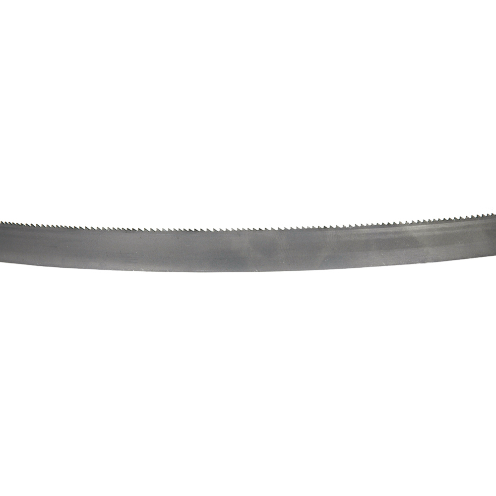 44-7/8 Inch x 1/2 Inch 14/8 Tpi Portable Band Saw Blade - Shop Pro