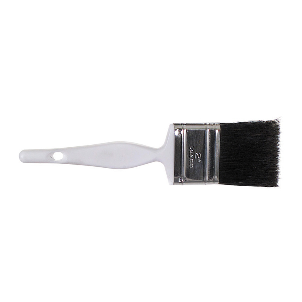 1 Inch Nylon Bristle Paint Brush