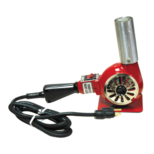 High-Temp Heavy-Duty Electric Heat Gun