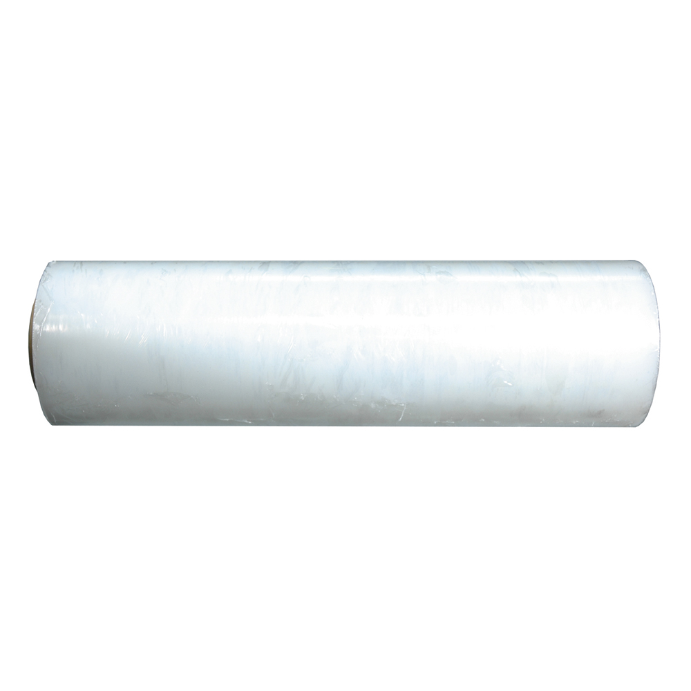 "18""  x  1500 Shrink Stretch Wrap"