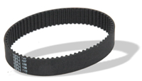 Drive Belt For Mbx Tool With Black Ring