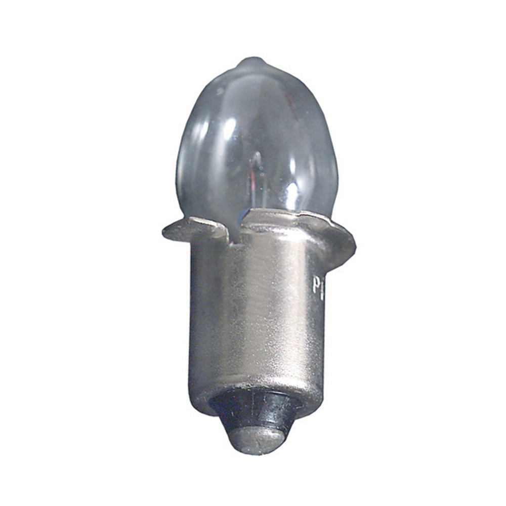 Pr2 Flashlight Bulb