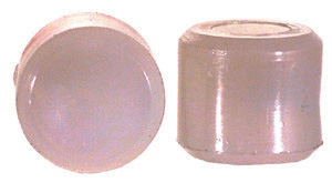 3 Piece Window Gear Bushings Set