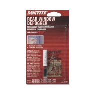Rear Window Defogger Repair Kit