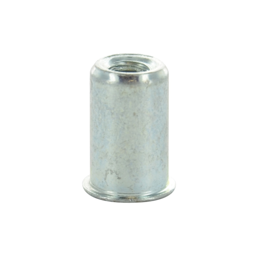 #10-24 Aluminum Rivet Nut Thread Sert