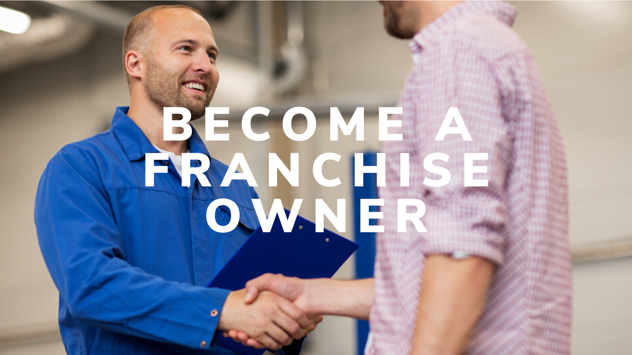 become a winzer franchise