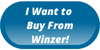 buy from winzer button