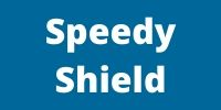 speedy shield