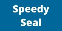 speedy seal