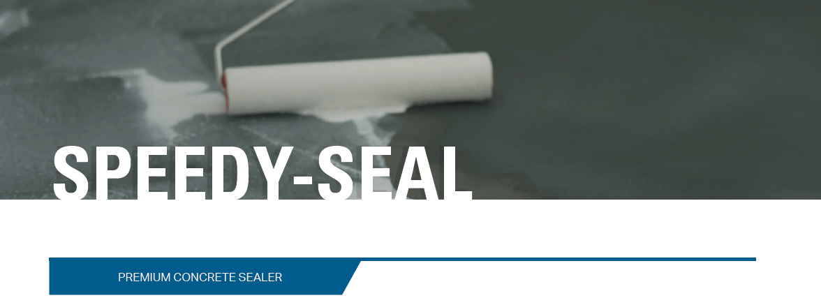 speedy seal header