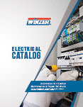 Winzer catalog electrical