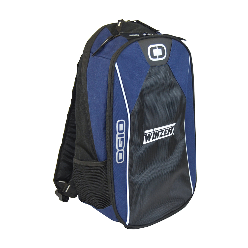 Winzer Backpack